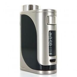 Eleaf iStick Pico 25 Silver-Black