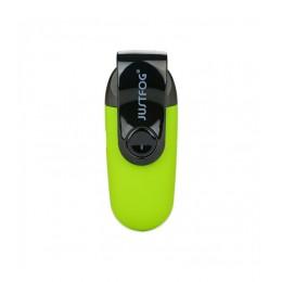 Justfog C601 Pod Kit 650mAh Green