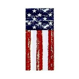 Battery wrap USA 20700/21700(1 τεμ)