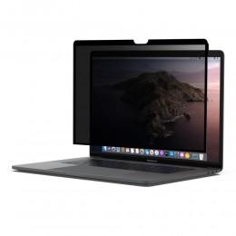 Belkin OVA014zz SCREENFORCE™ True Privacy Screen Protector for MacBook Pro 15