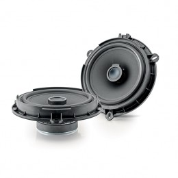 Focal KIT IC FORD 165 2-WAY COAXIAL KIT