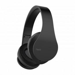 HAVIT i66 HEADPHONES (BLACK)