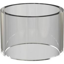 Vaporesso Sky Solo Plus Glass Tube 2ml