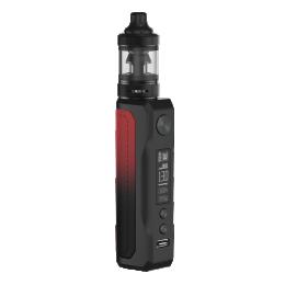 Aspire Onixx Kit 2000mah 2ml Gradient Red