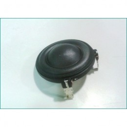 REPLACEMENT KIT D3004/6020XX-290066