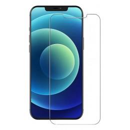 POWERTECH Tempered Glass 9H(0.33MM) για iPhone 12 Pro Max 2020