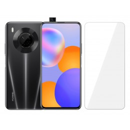 POWERTECH Tempered Glass 9H(0.33MM) για Huawei Y9a 2020