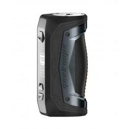 Geekvape Aegis Max 100W Mod Black Tungsten