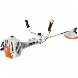NAKAYAMA PRO PB5600 Θαμνοκοπτικό Βενζίνης με Αντιδόνηση 52cc 2,3hp