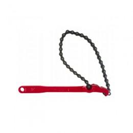 Κλειδί - Εξωλκέας Φίλτρου Λαδιού με Αλυσίδα Kraft&Dele KD-10540
