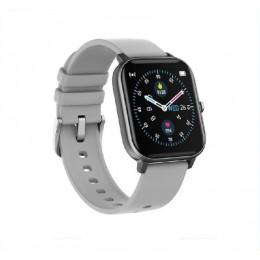 Ρολόγια Smart - Havit M9006 (Grey)