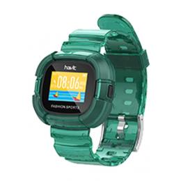 Ρολόγια Smart - Havit M90 (Green)