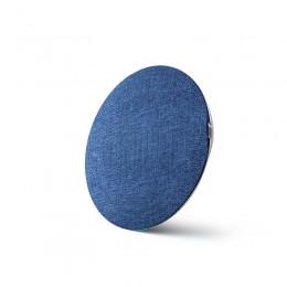 Φορητός Ασύρματος Φορτιστής - Havit W3001 (Blue)