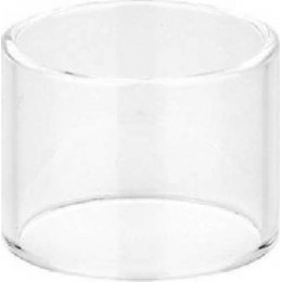 Vaporesso VM 22 2ml Glass