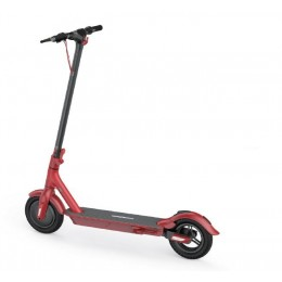 MACROM X-Scooter Red