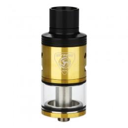 Smok Skyhook RDTA 5ml, 24.5mm Gold