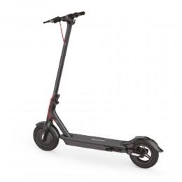 MACROM X-Scooter Black