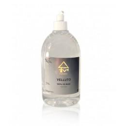 Alchemy Velluto VG 1litre