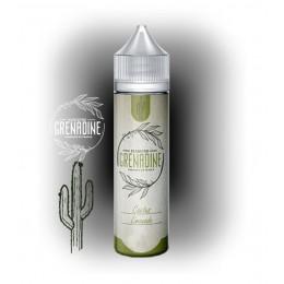 JWell Grenadine Flavour Shot Cactus Limonade 20ml/60ml
