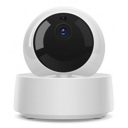 SONOFF IP κάμερα GK-200MP2-B, Wi-Fi, 1080p, H.264