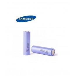 Samsung INR-40T 4000mAh - 35A 21700