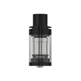 Joyetech Unimax 22 2ml Black