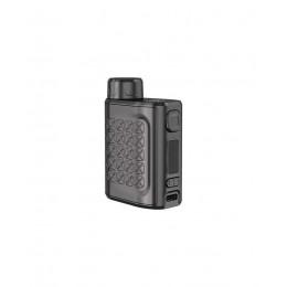 Eleaf Istick Pico 2 75W Mod Matte Gunmetal