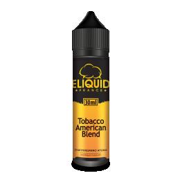 Eliquid France Flavour Shot American Blend 30ml/70ml