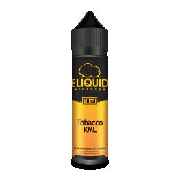 Eliquid France Flavour Shot Tobacco Kml 30ml/70ml