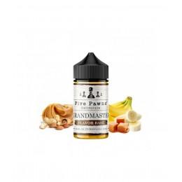 Five Pawns Flavor Shot Grandmaster 30/60ml