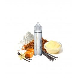 Aeon Journey Tobacco Dark Delight 15ml/60ml Flavorshot