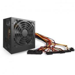 NOD A450 / PSU-110 Black