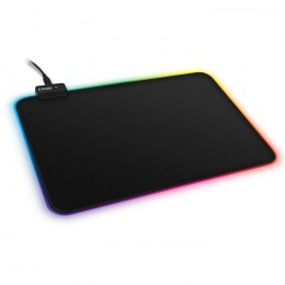 NOD R1 RGB Mousepad 350x250x3mm