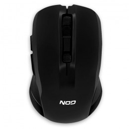 NOD ROVER Wireless mouse 6D