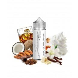 Aeon Journey Signature Spirit of the Woods 24ml/120ml Flavorshot