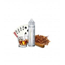 Aeon Journey Tobacco Dead Mans Hand 15ml/60ml Flavorshot