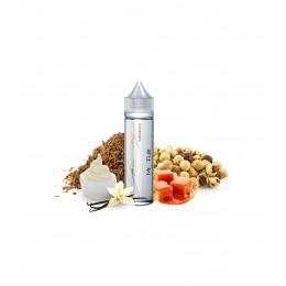 Aeon Journey Flavorshot Tobacco Mr Fulir 15ml/60ml