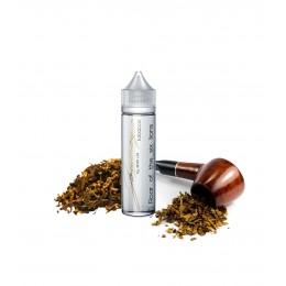 Aeon Journey Flavorshot Tobacco Roar of the Six Lions 15ml/60ml