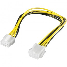 51361 CAK S-12 EPS 8PIN POWER EXTENSION