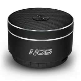 NOD ROUND-SOUND Bluetooth speaker 5W