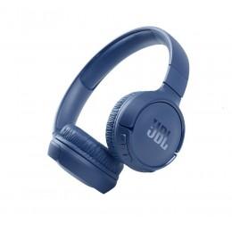 JBL TUNE 510BT (BLUE)