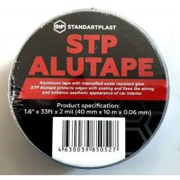 STP ALUTAPE