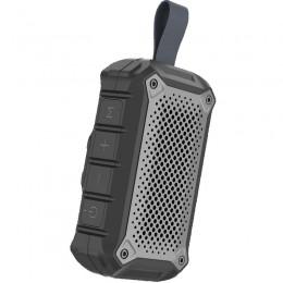 BORMANN Elite BPR6605 Motion Αδιάβροχο Φορητό Ηχείο Bluetooth