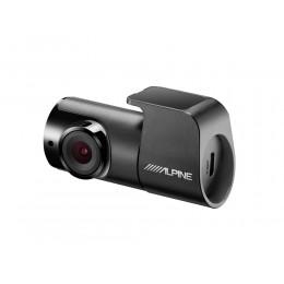 Alpine RVC-C310 Rear Add-On Camera for DVR-C310S