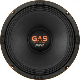 Gas Car Audio PSM88 (Τεμάχιο)