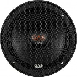 Gas Car Audio PS3M64 (Τεμάχιο)