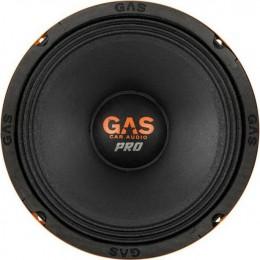 Gas Car Audio PSM68 (Τεμάχιο)