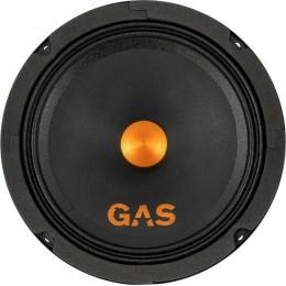 Gas Car Audio PSM6 (Τεμάχιο)