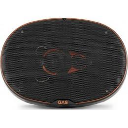 Gas Car Audio ALPHA 6956