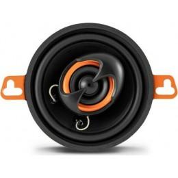Gas Car Audio Alpha 356